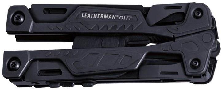 Leatherman Warranty Return Form - Image Mag