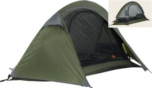 Special Freight Free within New Zealand! Choose freight free option on orderform. Outer Limits - Lightweight Tents ...  sc 1 st  Hunting and Outdoor Supplies & Outer Limits Tents - Hunting and Outdoor Supplies