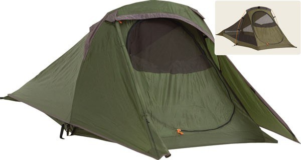 sc 1 st  Hunting and Outdoor Supplies & Outer Limits Starlight Tent - Hunting and Outdoor Supplies.
