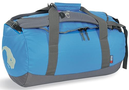 Tatonka Small Barrel Bag 45 Litres - Hunting and Outdoor Supplies 4f03a70266890