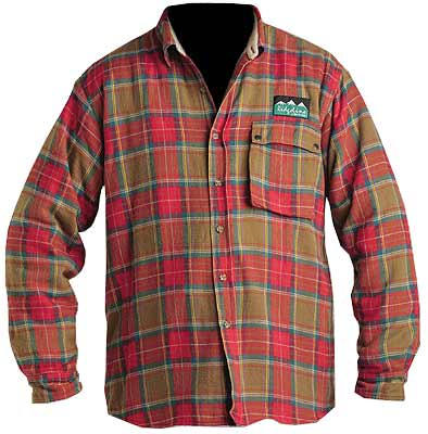 ridge_lumberjack-shirt-lge.jpg
