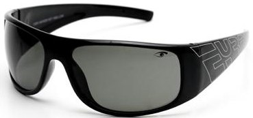 Eyres Safety Glasses Nz