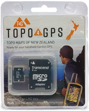 New Zealand Maps and Topo Maps for Gamin GPS, PCs and Mobile ... on garmin updates, garmin mounts, google new maps,